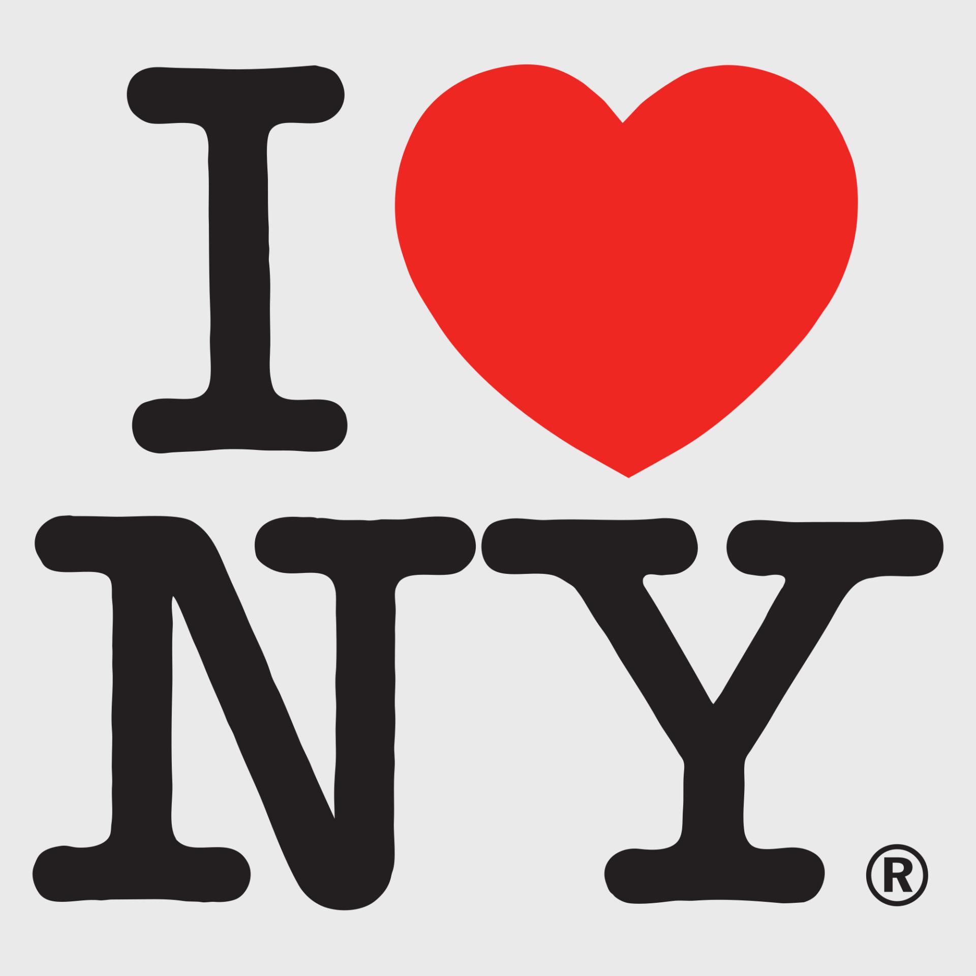 I-heart-New-York-Milton-Glaser-peach-wien