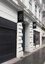 Kaswurm Immobilien, Grossman Immobilien, Peach Wien, Gumpendorfer Strasse